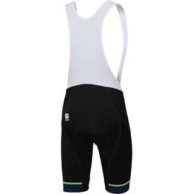 Sportful Giro Bib Shorts Heren zwart